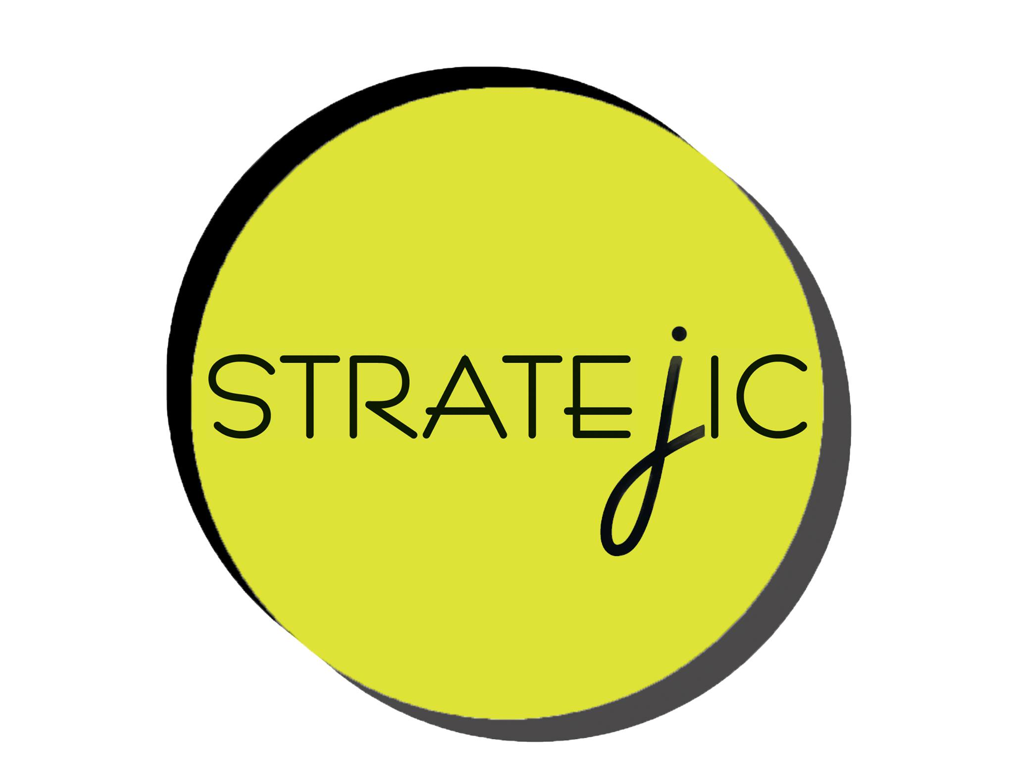 Stratejic